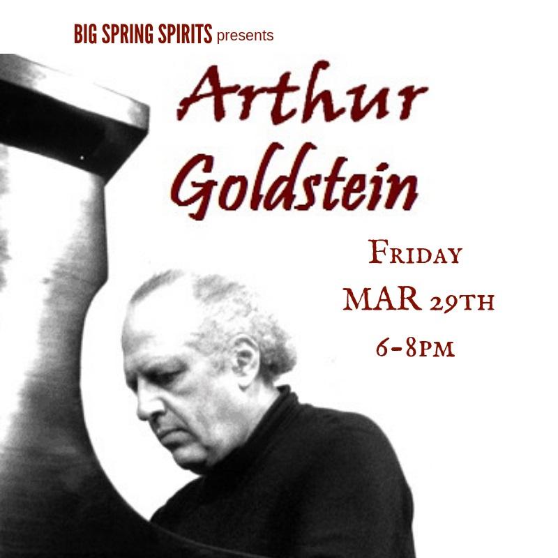 Arthur Goldstein 03-29-19.jpg