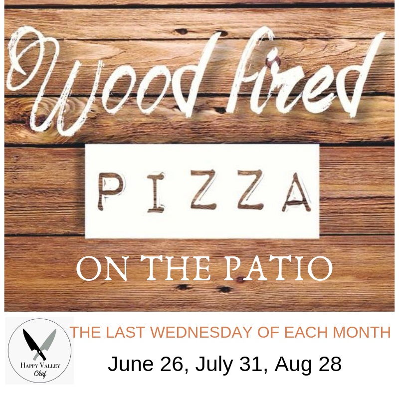 Pizza on the Patio.jpg