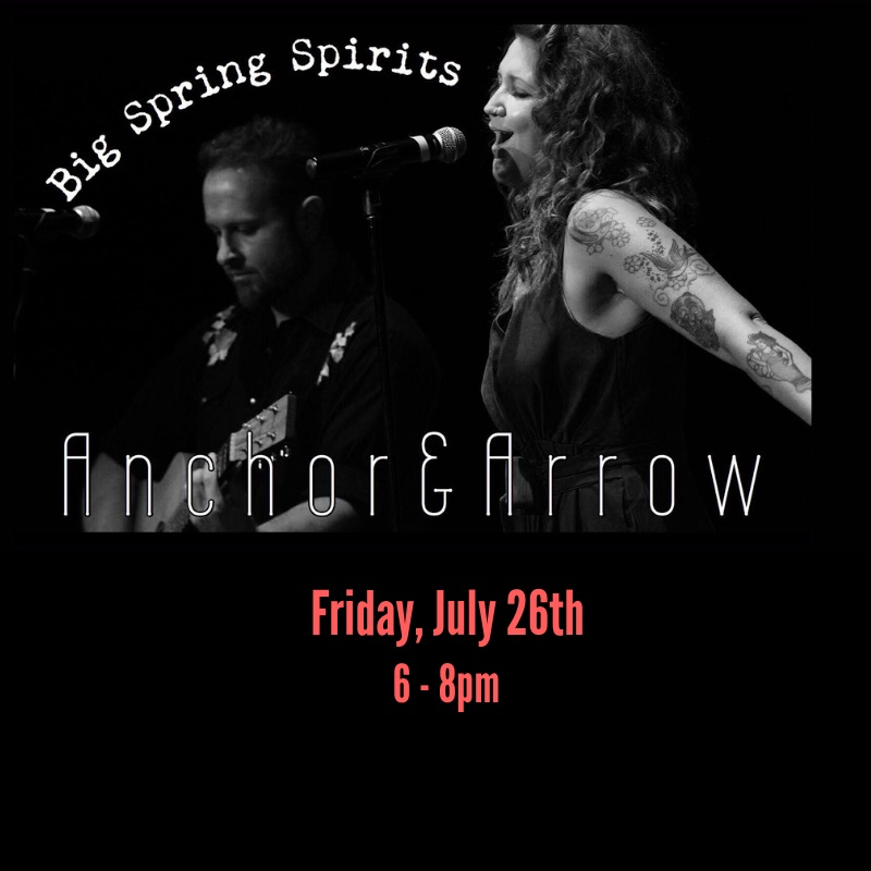 Anchor and Arrow July 26th.jpg