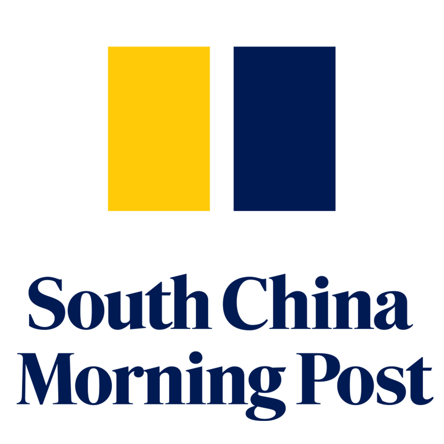 """25 Jan 2018  South China Morning Post  """"Hong Kong leadership course helps get corporate knowledge in the NGO world"""""""