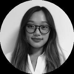 Kelly Gurung.png