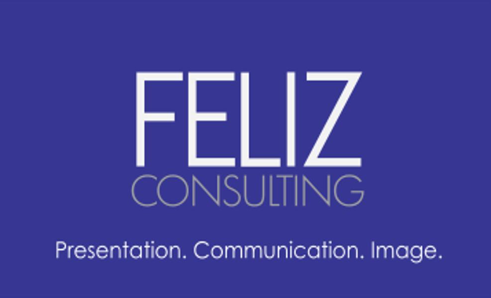 Feliz Consulting.png