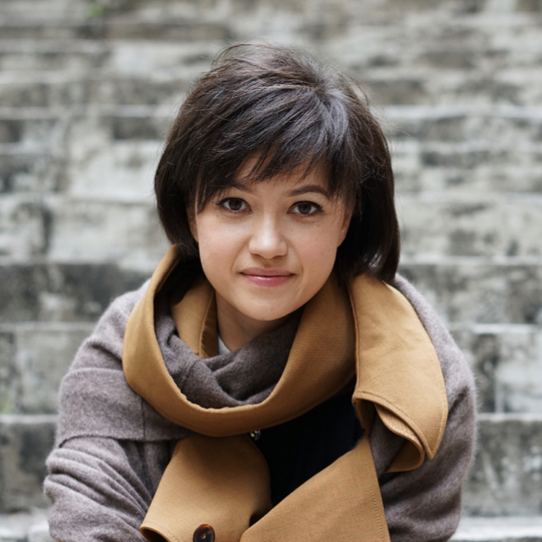 PATRICIA HO - Managing Partner of Patricia Ho & Associates