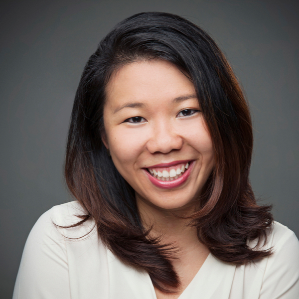 SKY SIU - Executive Director of Kely Support Group
