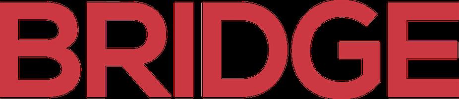 BRIDGE-Logo@3x (1).png