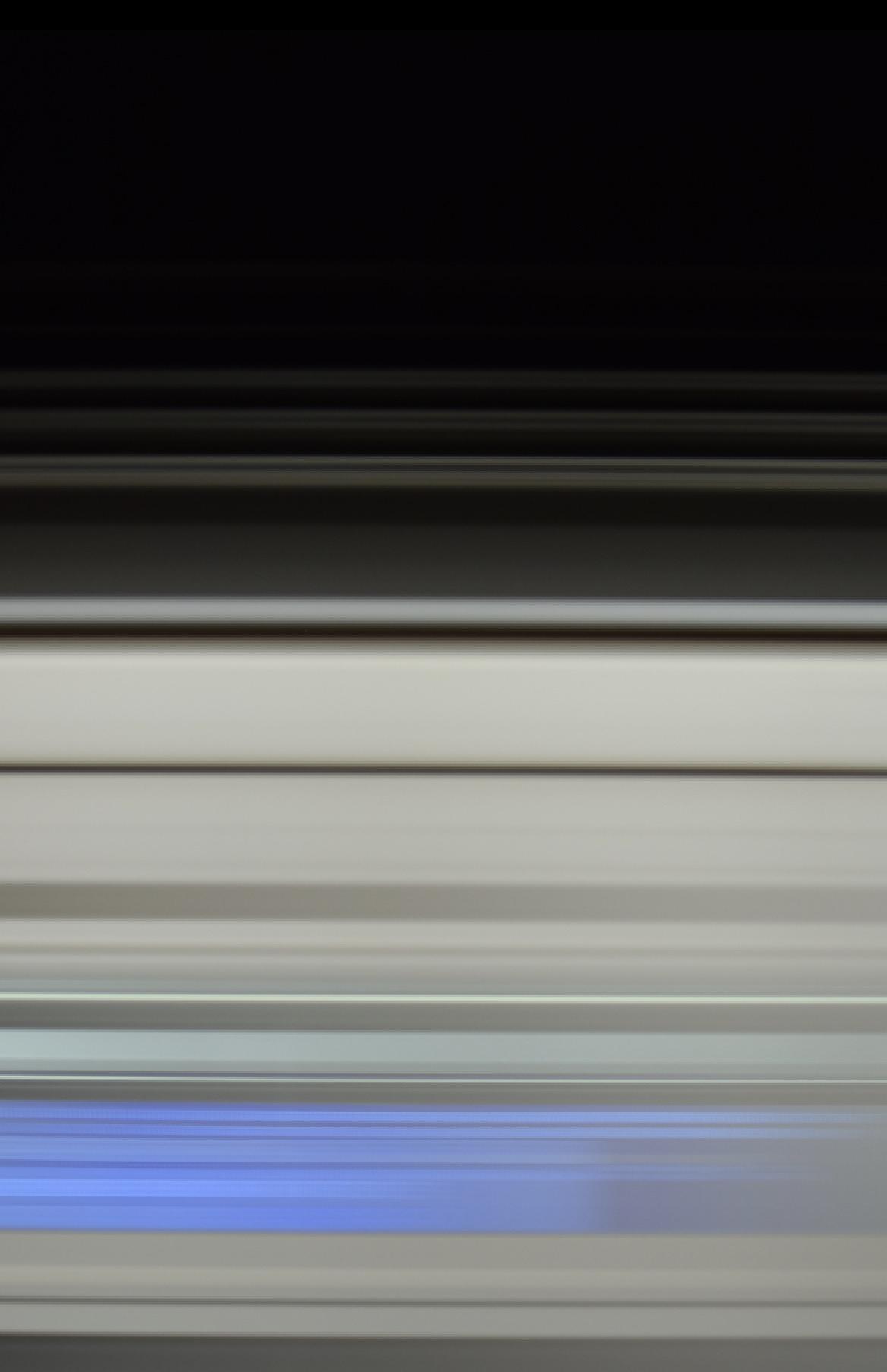 Screen Shot 2017-06-11 at 7.40.15 PM.jpg