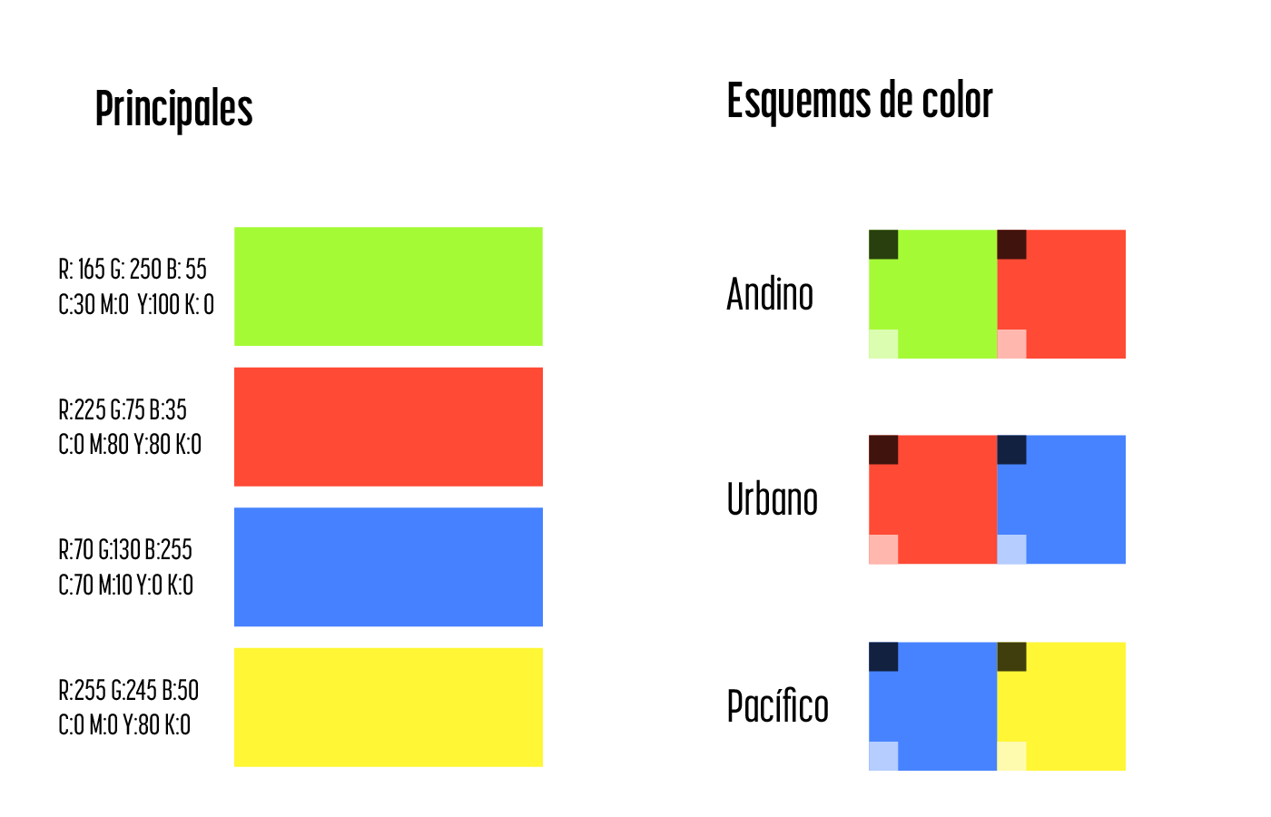 05_Color.png