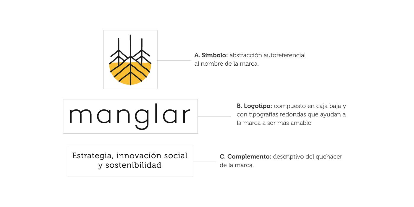 03_Logo.png