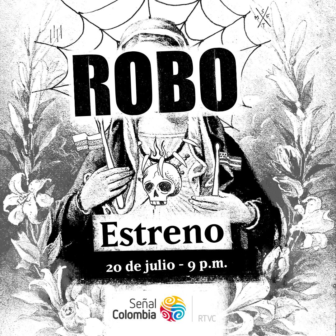 Robo_estreno_20Julio.png