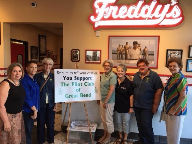 Freddies group.jpg