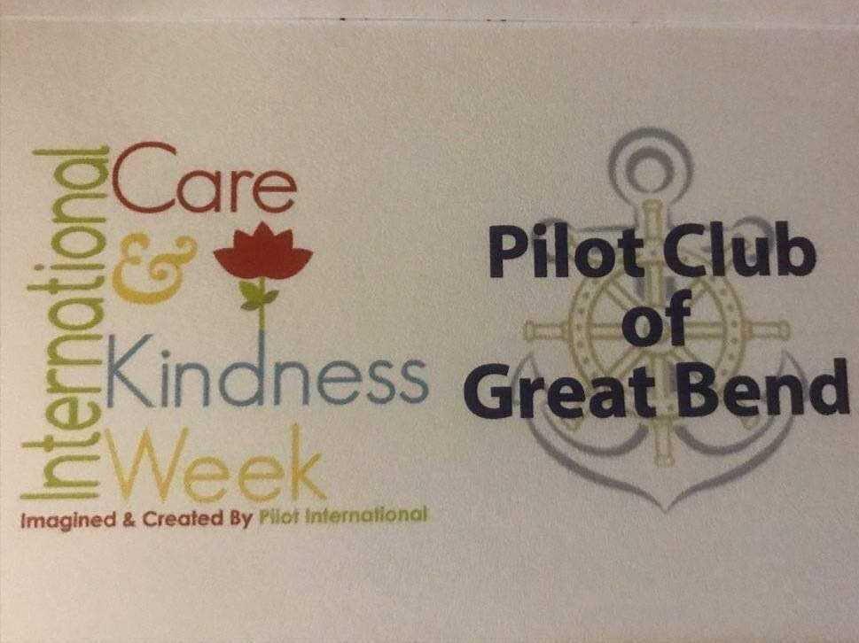 cARE & kindness 4.jpg