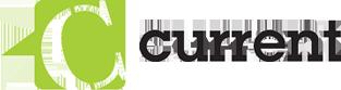 current-logo-big.png