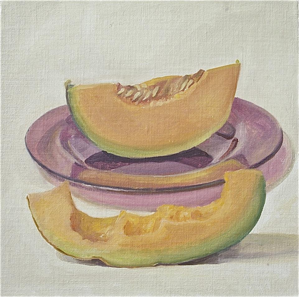 cantelope on plate.jpg