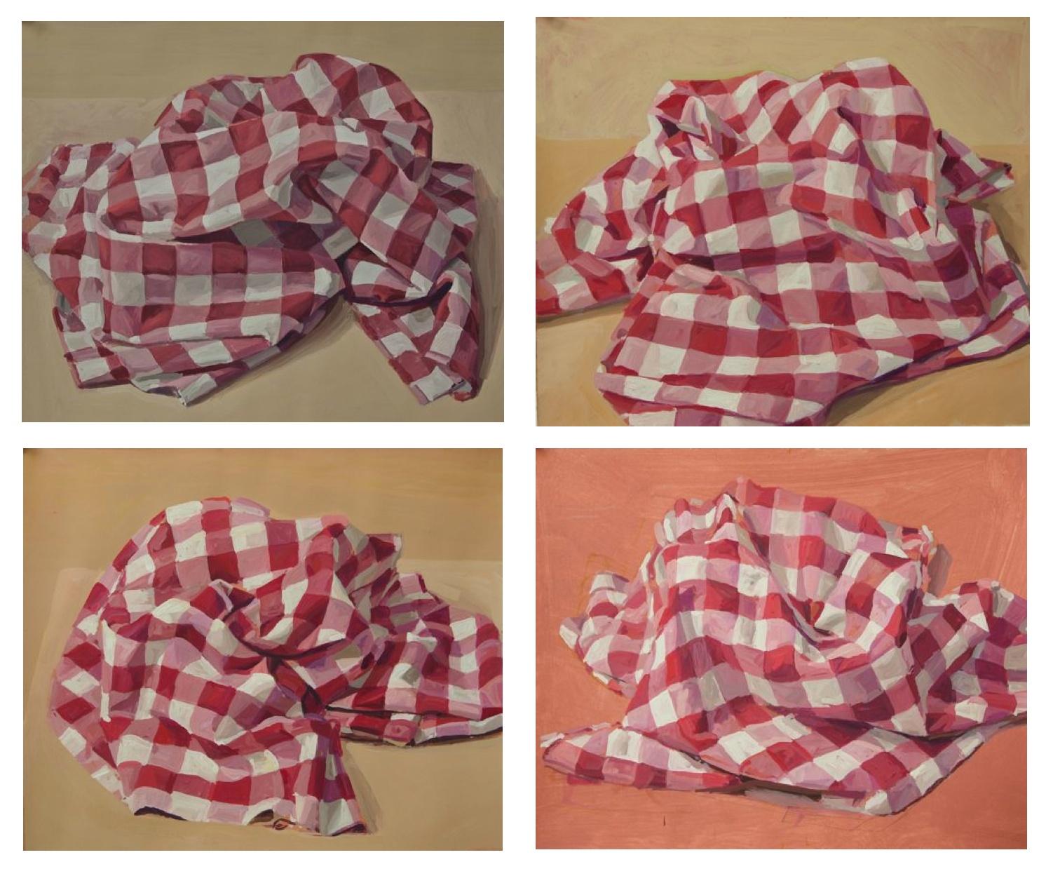 33. four cloths.jpg