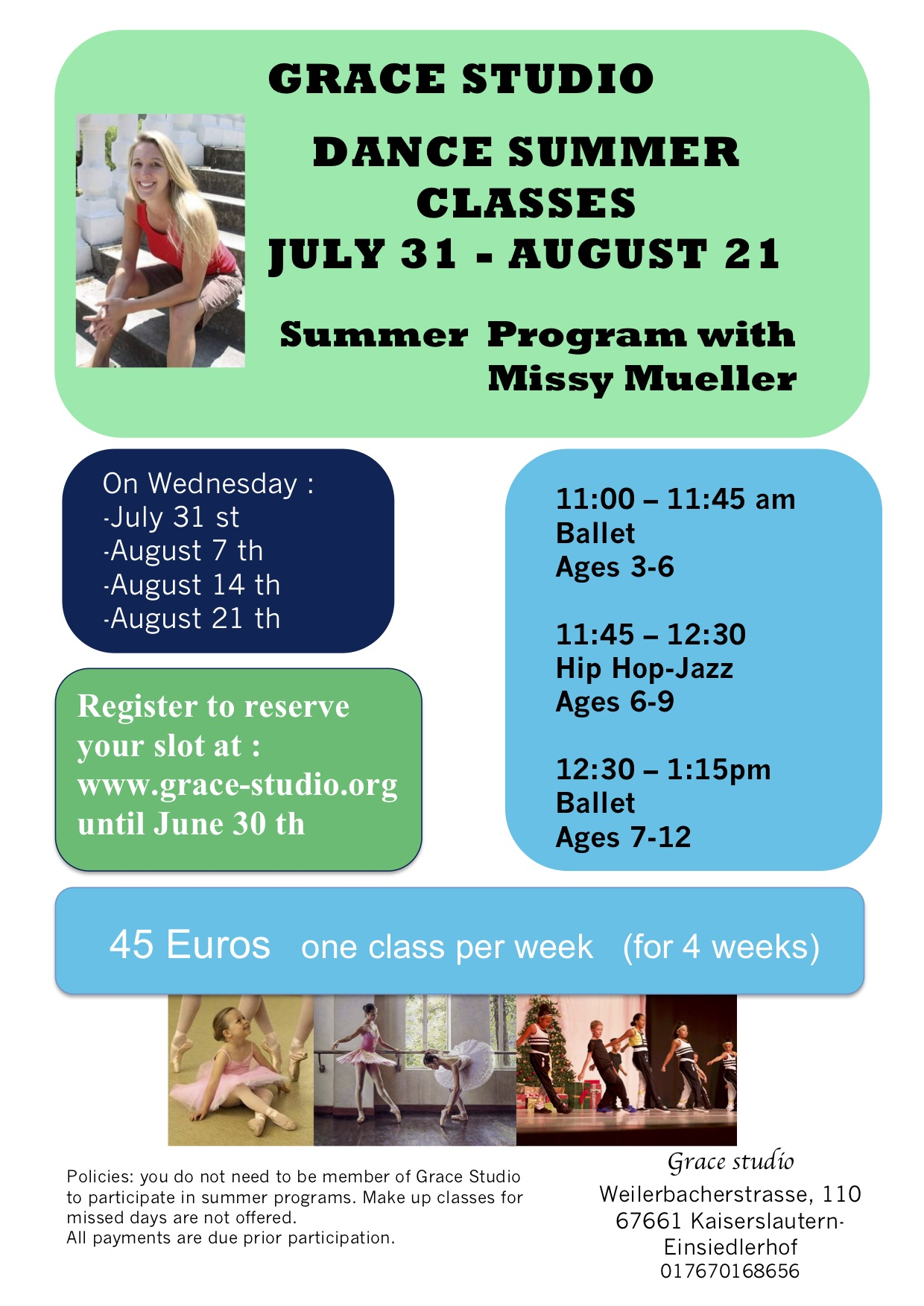 Missy summer intensive 2019.jpg