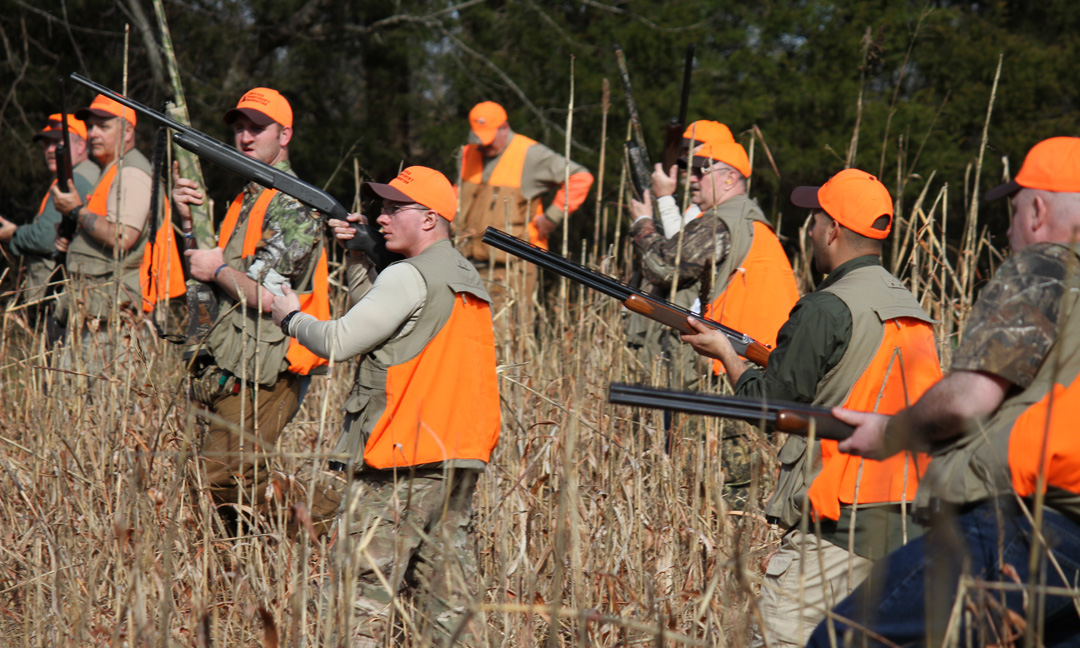 20120303 Wounded Warrior Pheasant Hunt 10.JPG
