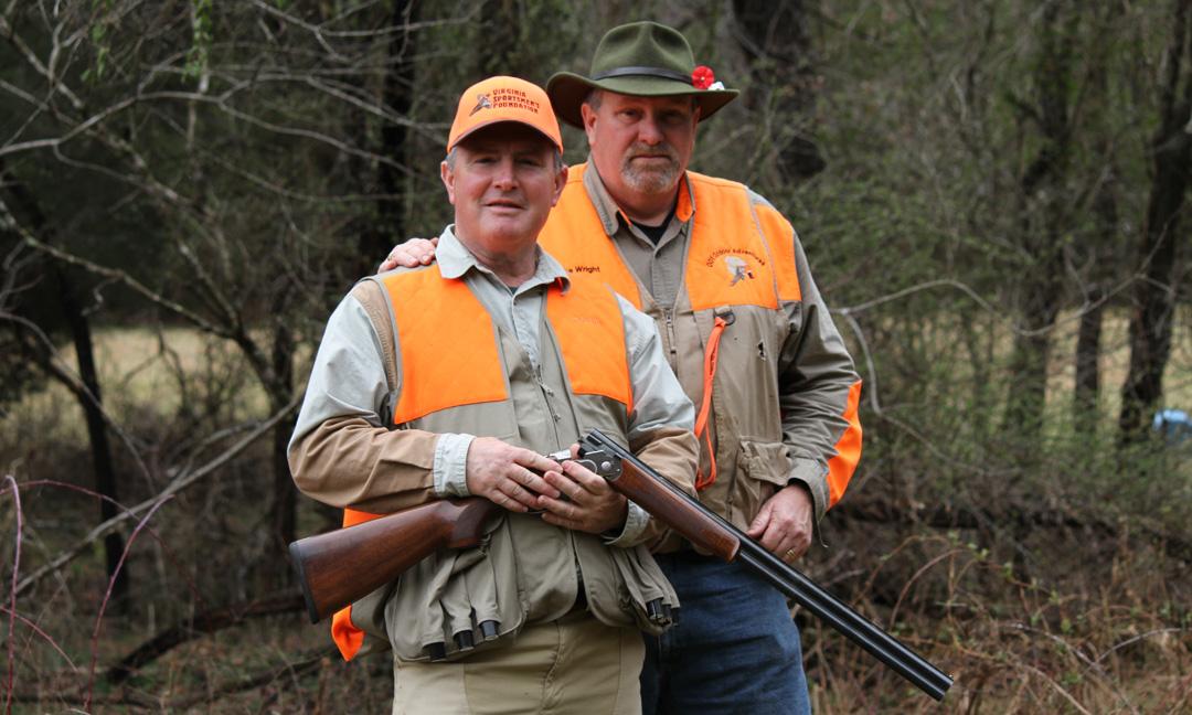 20120303 Wounded Warrior Pheasant Hunt 5.JPG
