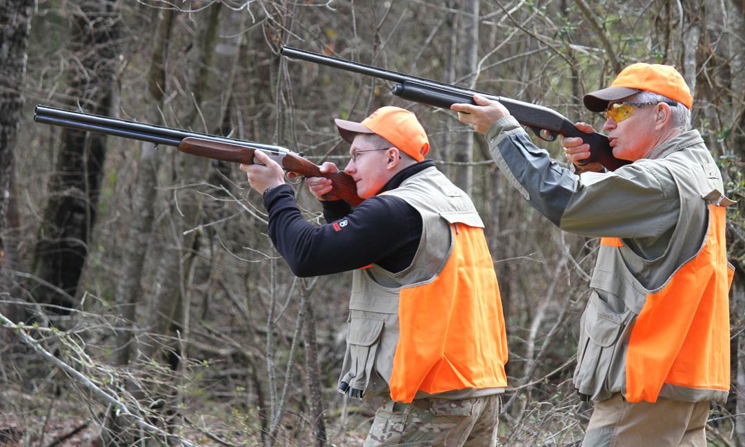 20120303 Wounded Warrior Pheasant Hunt 7.JPG