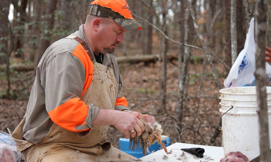 20120303 Wounded Warrior Pheasant Hunt 12.JPG