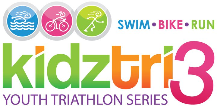 KidzTri3 - KidzTri3 is a Premier Youth Multisport Organization whose goal is to inspire and motivate youth, through the sport of Triathlon, to develop self-confidence, physical fitness and to lead an active, positive and healthy lifestyle. Founded on one basic principle — to provide kids of all athletic abilities an opportunity to compete in a sport and feel like a superhero!Boys and girls compete in age appropriate distances as they swim~bike~run, with an emphasis on fitness and fun. All kids are encouraged to participate, regardless of their athletic ability. We create a supportive, encouraging environment which allows our young athletes to strive to be their very best, challenge their own perceived physical limits as well as learn how to compete as a good sportsman.Currently, our geographical reach is the Tri-State area (NJ, PA, DE); however, we have athletes and their families travel from all over the country to participate in KidzTri3 events, and we plan to expand our programs to other parts of the country through controlled, organic growth. There are many events scheduled from May-September 2018. See the schedule here.