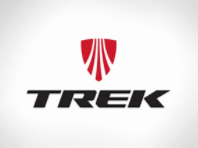 Trek Factory Store, Wayne, PA - In Spring 2017, Trek acquired numerous local Bike Line stores in the Pennsylvania region -- further illustrating the recent trend of manufacturers seeking ways to market directly to consumers (see Advanced Sports International's, parent company of Fuji and Kestrel, acquisition of Performance Bicycles). The Trek factory store located in Wayne, PA was formerly a Bike Line shop, and before that, High Road Cycles, and before that, a Bike Line -- confusing, yes.They are outfitted with a state-of-the-art Trek Precision Fit bike fitting system. Their prior Trek-certified fitter is no longer there, and I am not sure who currently does the fitting.Contact: 165 W. Lancaster Avenue, Wayne PA, (610) 687-1110