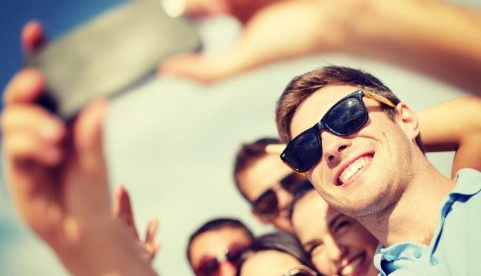 autentic_blog_marketing_millennials.jpeg