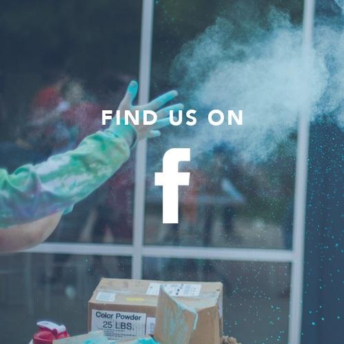 facebook ISM.jpg