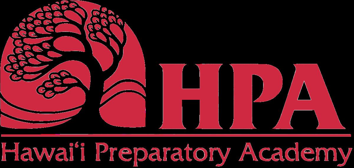 Hawai'i Preparatory Academy (HI)