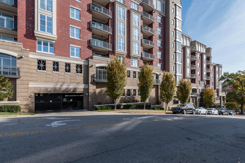 618 N Boylan Ave Unit 801-large-034-32-The Paramount-1499x1000-72dpi.jpg