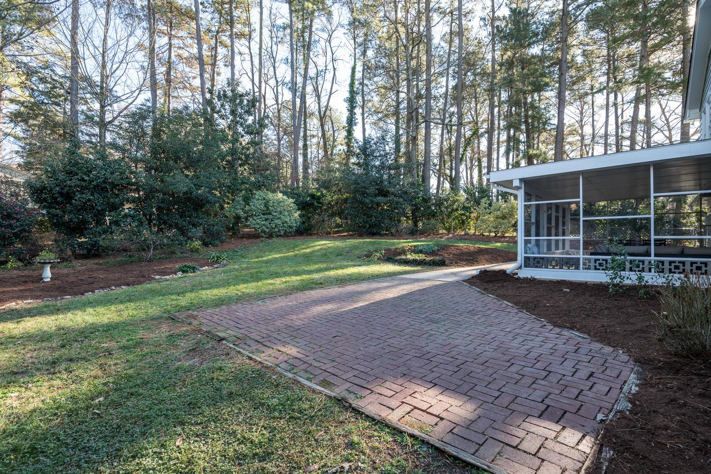 5000 Quail Hollow Dr Raleigh-large-023-23-5000 Quail Hollow-1499x1000-72dpi.jpg
