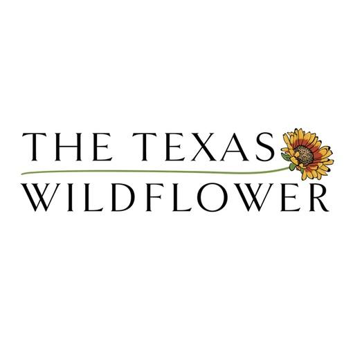 TXwildflower.jpg