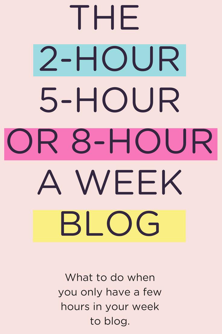 5-hour week blog.jpg