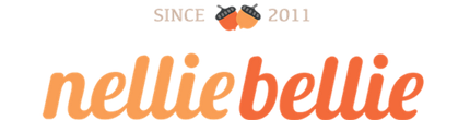 nelliebellie logo 430.png