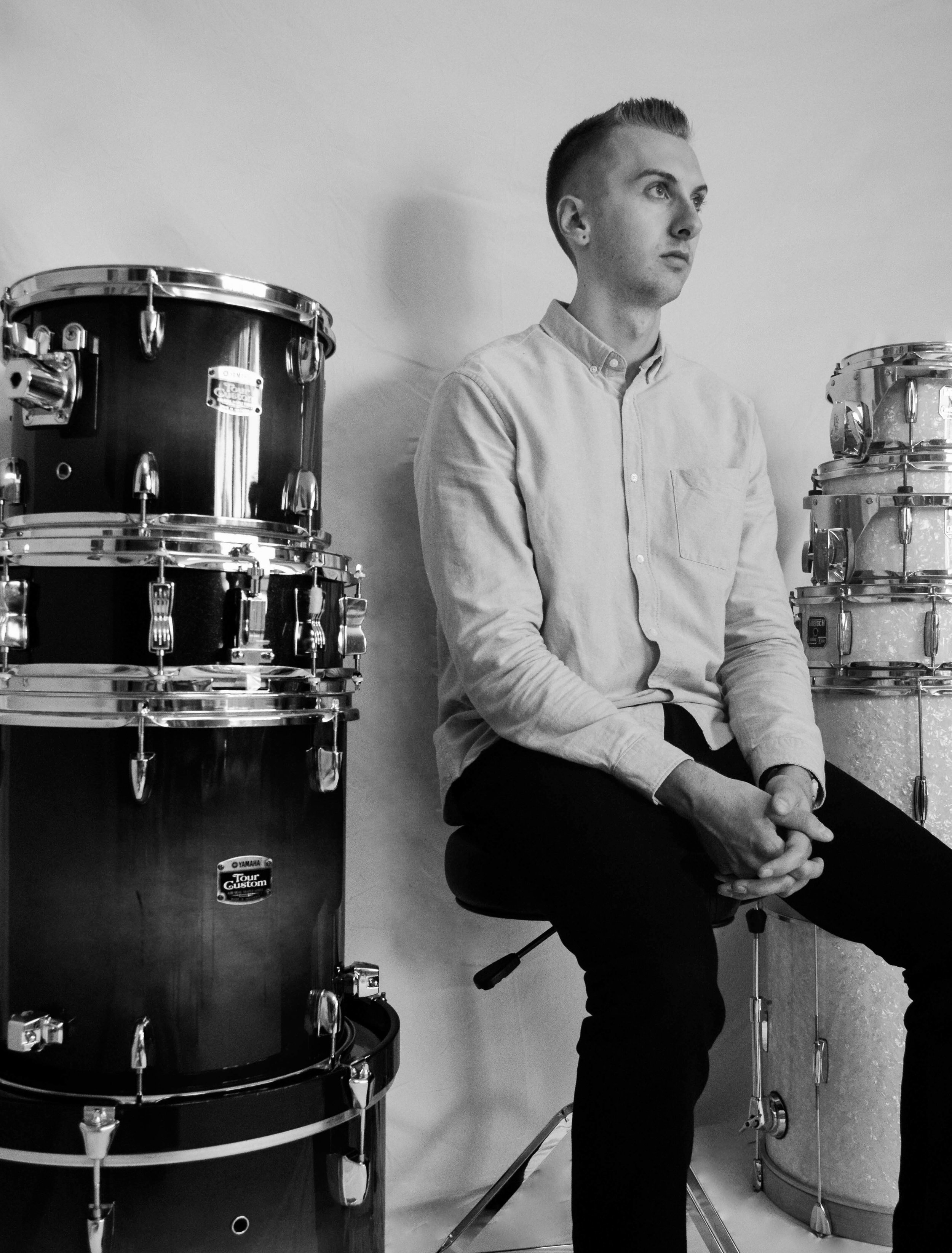 Drums 2 BW.jpg