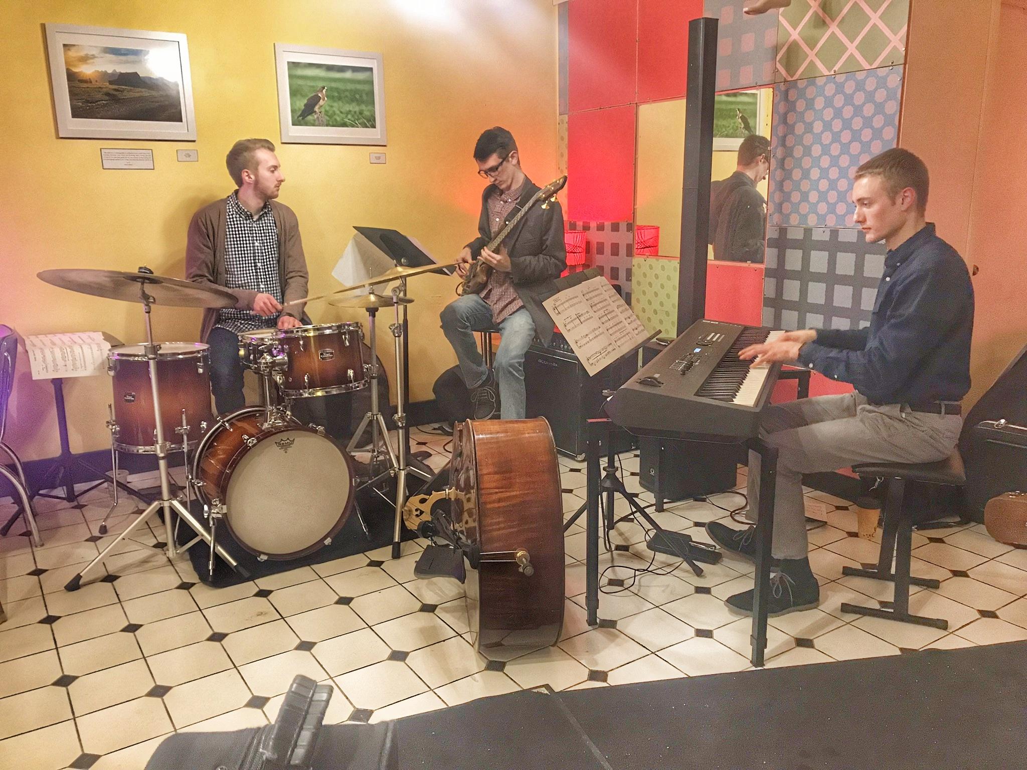 Two-Man Trio.jpeg