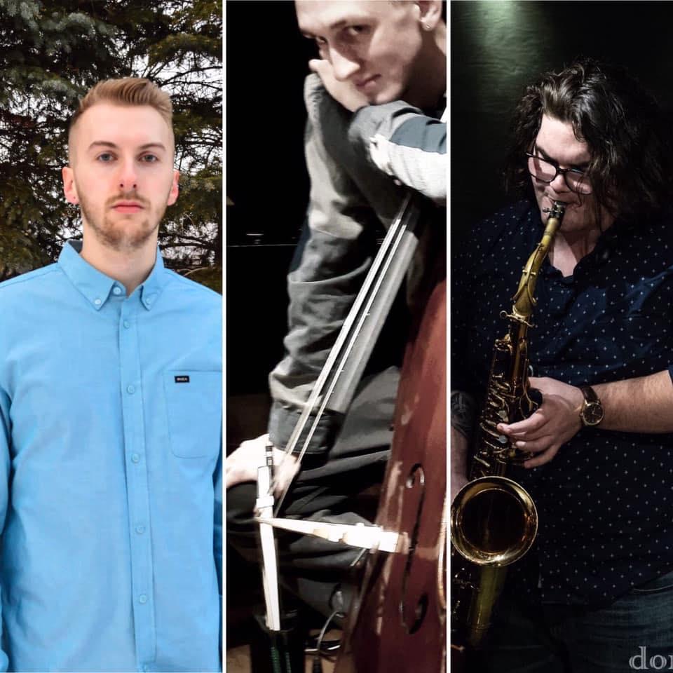 Abram Trio.jpg