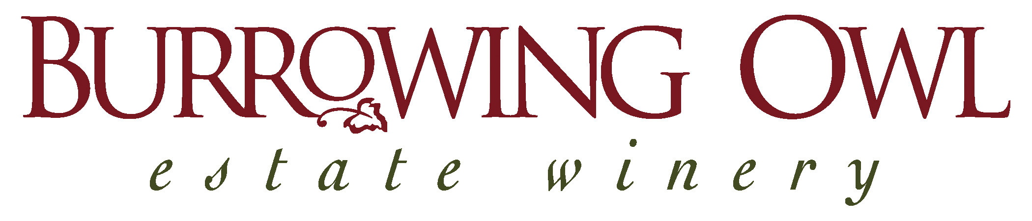 Burrowing Owl Estate Winery, Oliver, BC ~  Ongoing marketing management, advertising and collateral production.