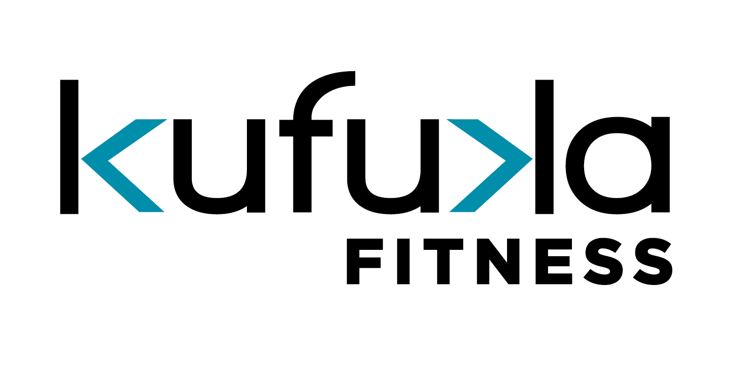 Kufuka Fitness, Pemberton, BC ~  Brand strategy and logo development.