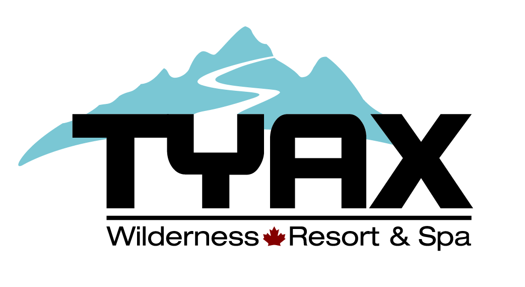 Tyax Wilderness Resort & Spa, Goldbridge, BC ~  Brand and creative strategy update, marketing plan development, ongoing marketing management, advertising and collateral production.  Website development in conjunction with  Custom Fit Communications Group.