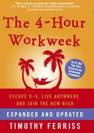 4-HourWorkweekCover.jpg