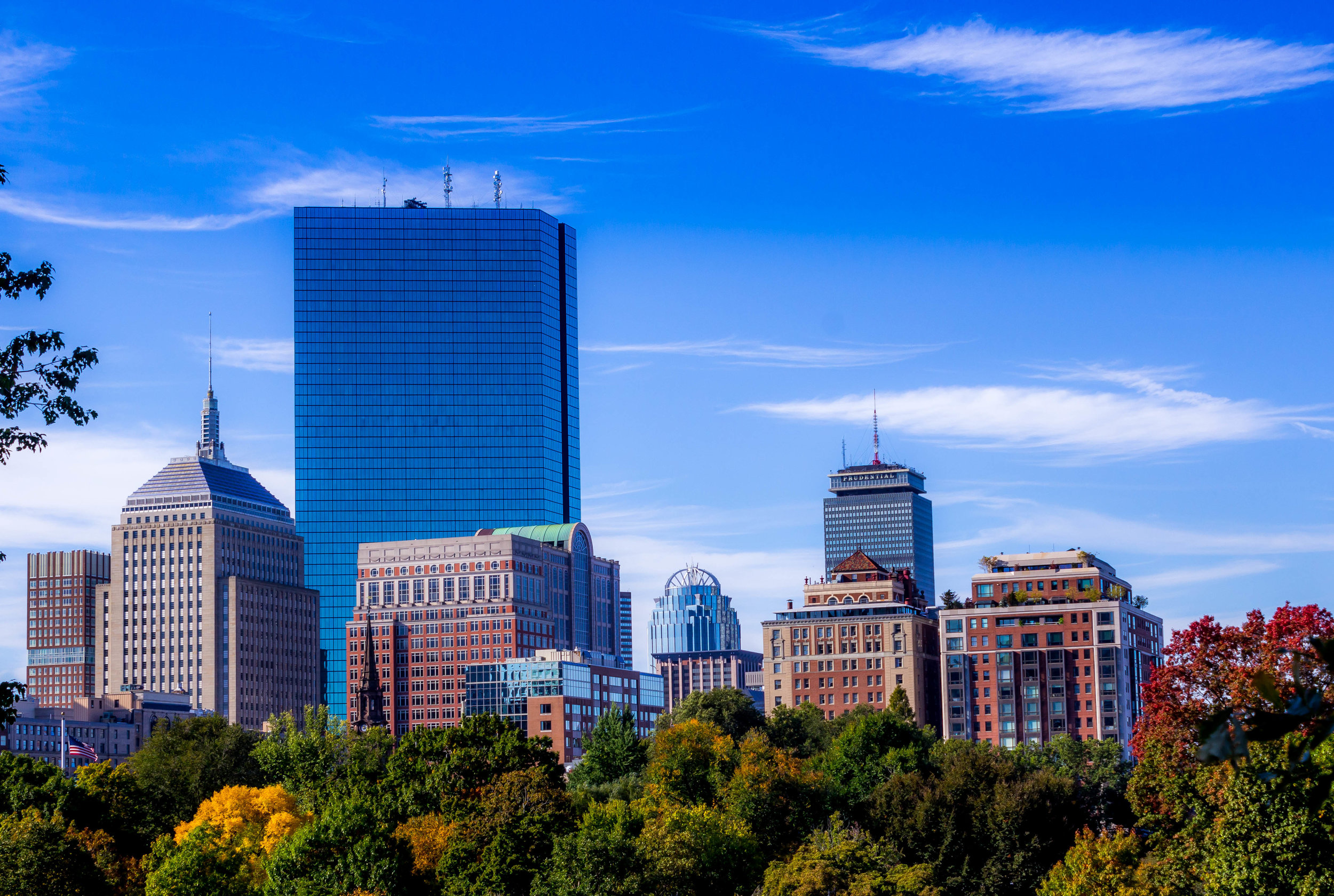 Boston Color-1.jpg