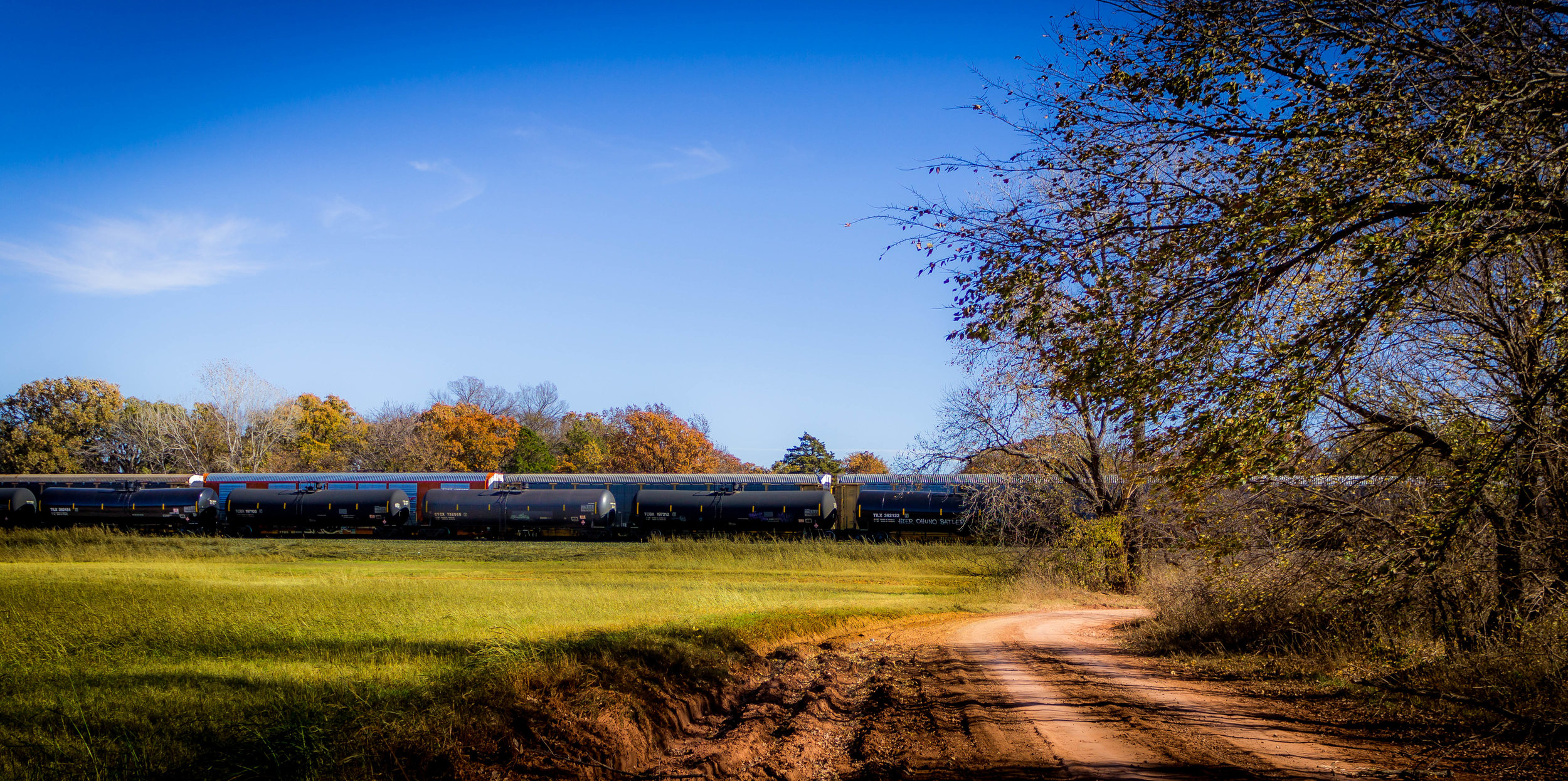 Country Train-2.jpg