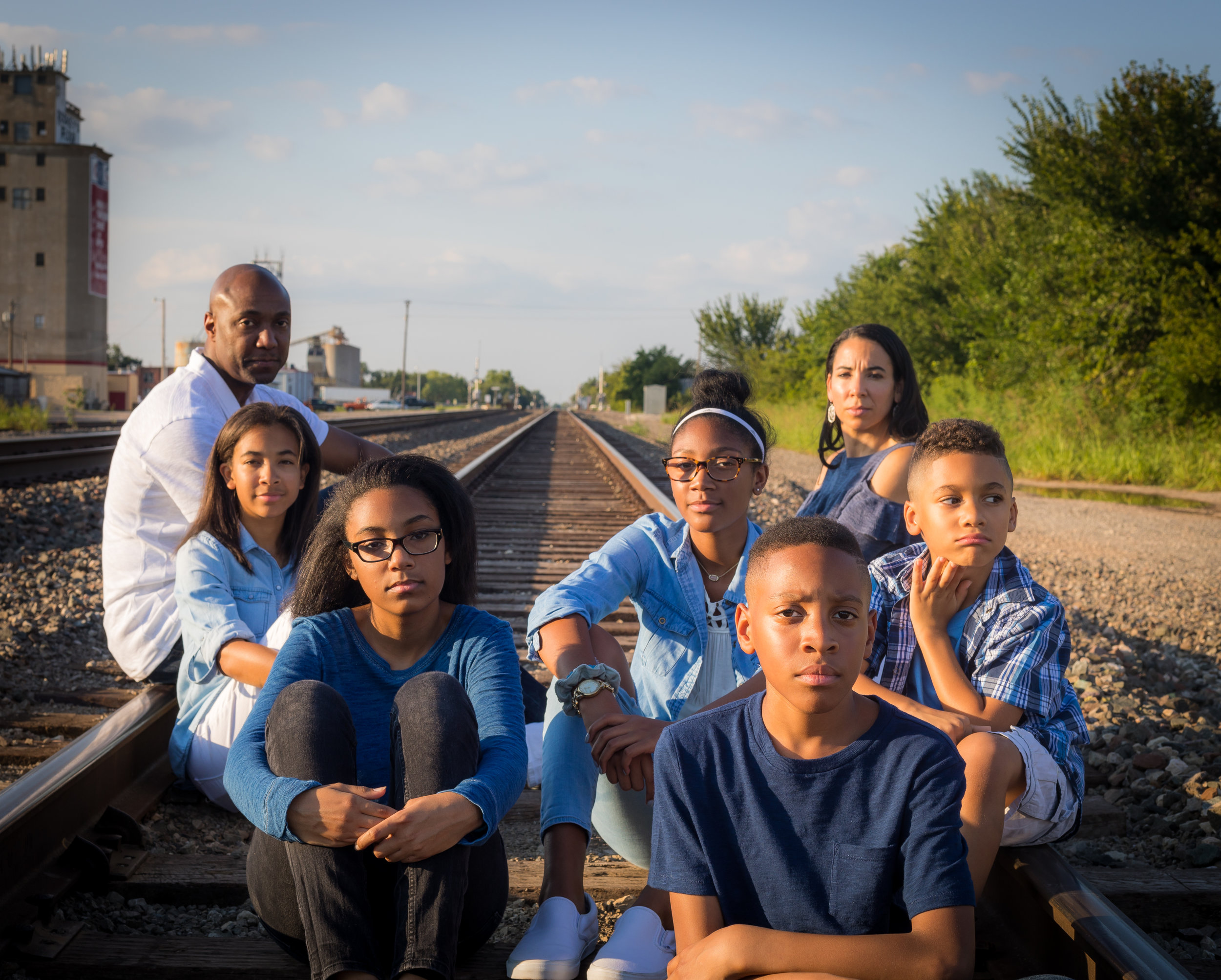 Family Pictures-20.jpg