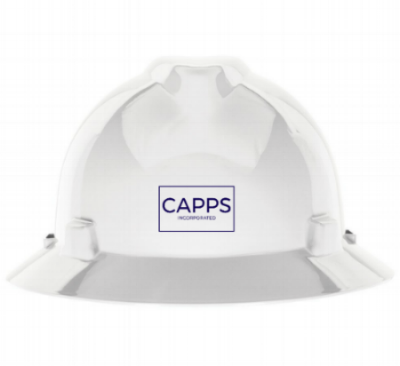 Capps, Inc. Hardhat Small.png
