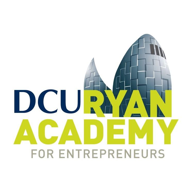 DCU-Ryan-Academy-logo.jpg