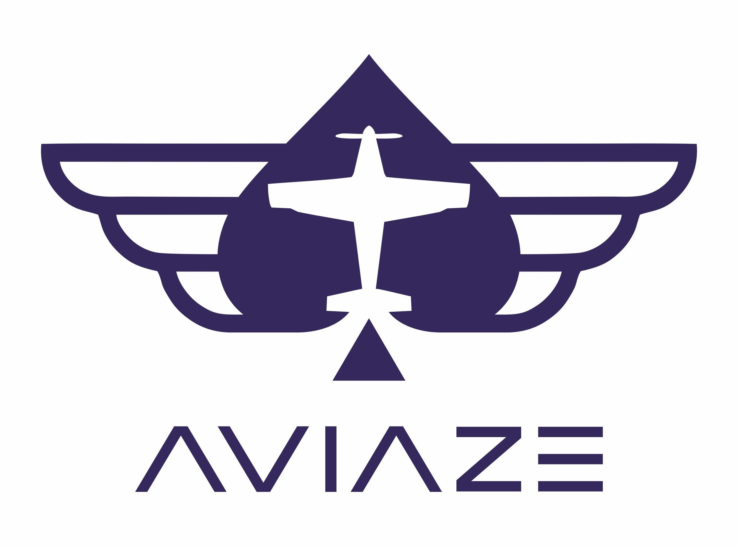 AVIAZE purple.jpg