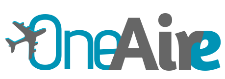 OneAire Logo - NEW.PNG