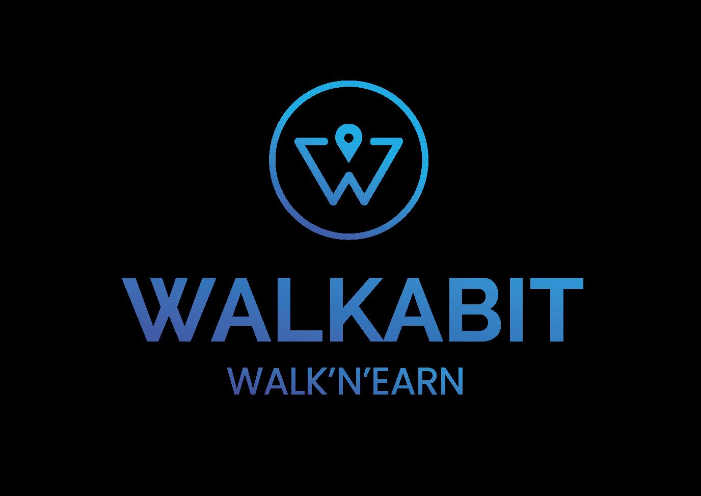 Walkabit_blue.png