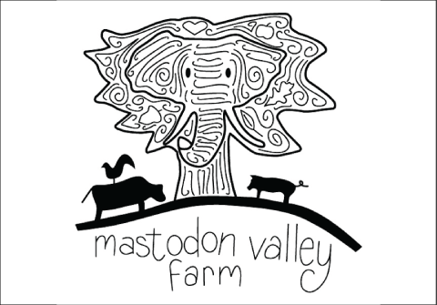 Mastodon Valley - VIOLA, WIHow far are you willing to go to live your ideals? A young couple finds running a pastured meat CSA as their means for revolution.www.mastodonvalleyfarm.com