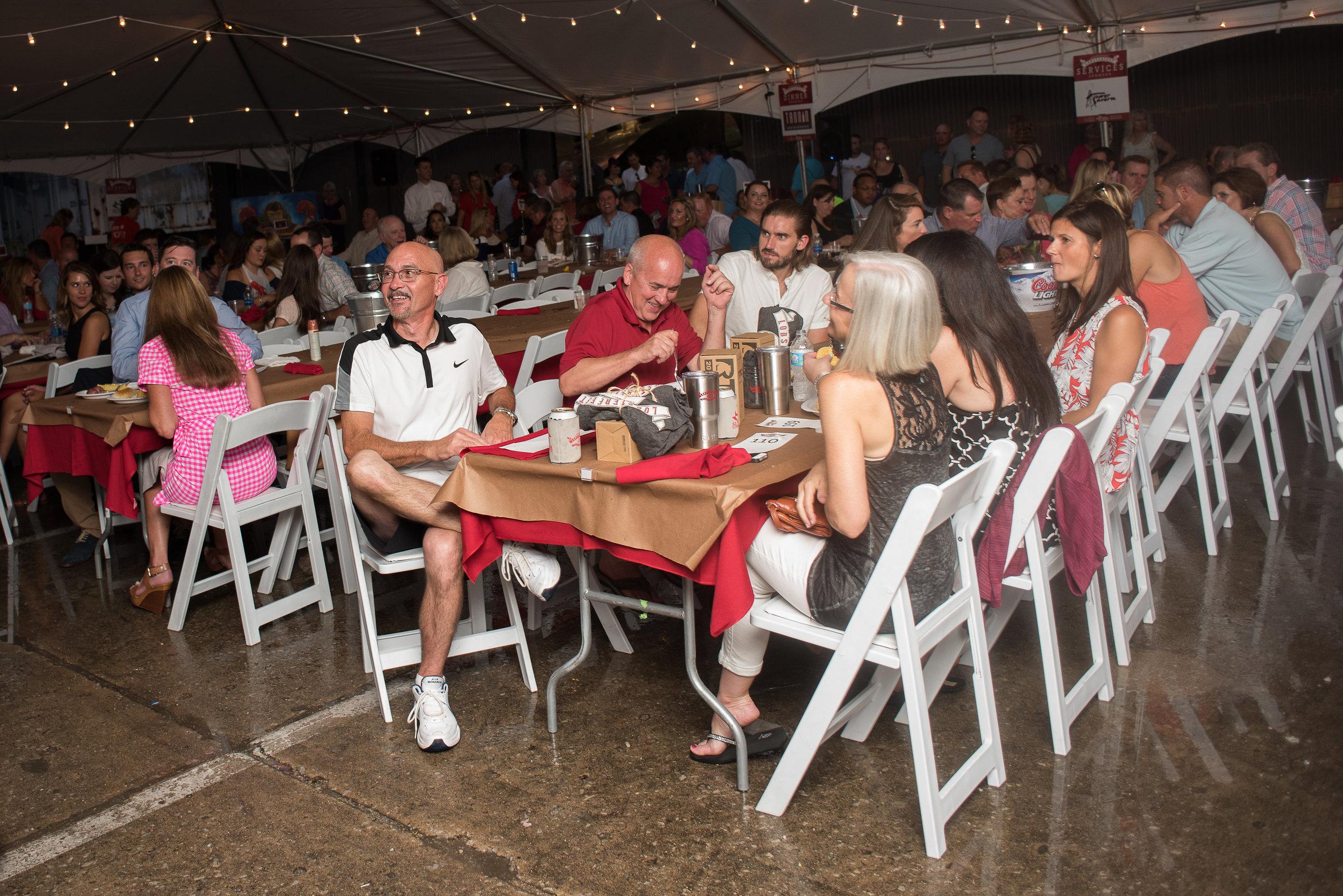 Lobsterfest2016-50.jpg